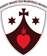 Logo Terezjanki